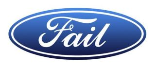 ford-fake-log