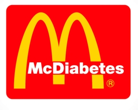 mcdiabetes-logo