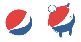 pepsi-fake-logo