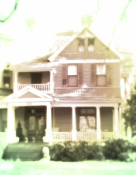 victorian-house-1cr-2jpeg