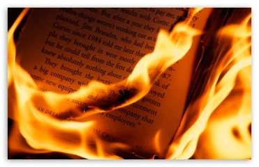 burning_book-t2