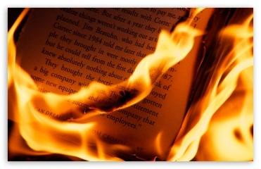 burning_book-t2
