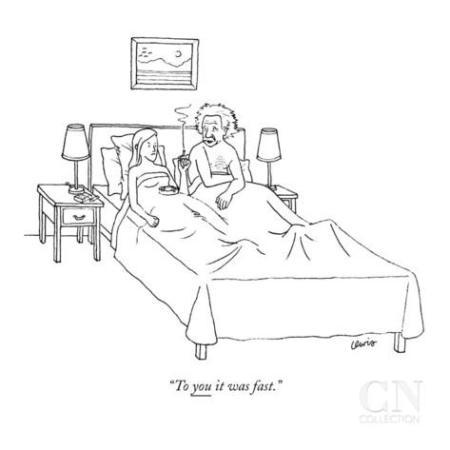 cartoon-einstein-in-bed
