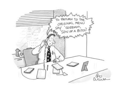 cartoon-original-message
