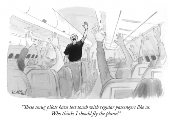 cartoon-plane-hands-up