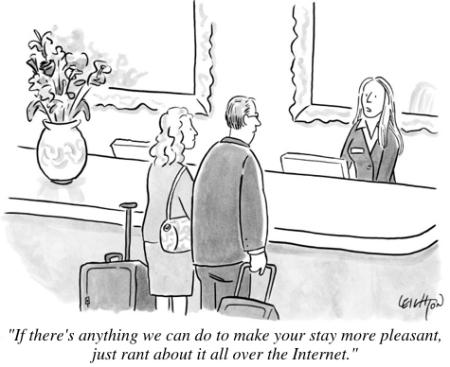 cartoon-rant-on-internet