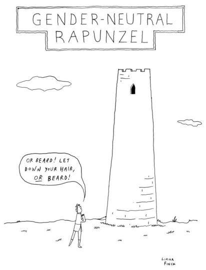 cartoon-rapunzel