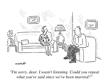 cartoon-wasnt-listening