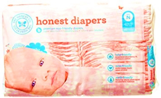 honest-diapers