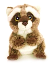 raccoon-plush-toy