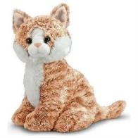 tabby-cat-plush