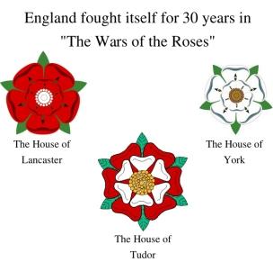 war-of-roses-2