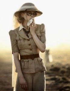 woman-explorer