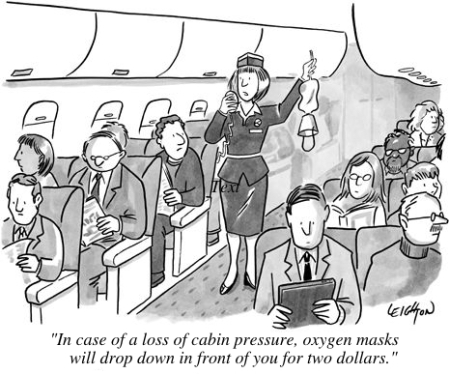 cartoon-oxygen-mask-cost