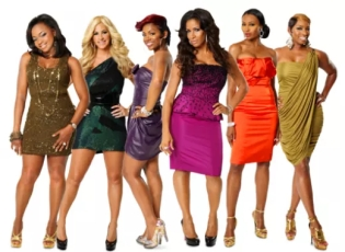 the-real-housewives-of-atlanta-cast