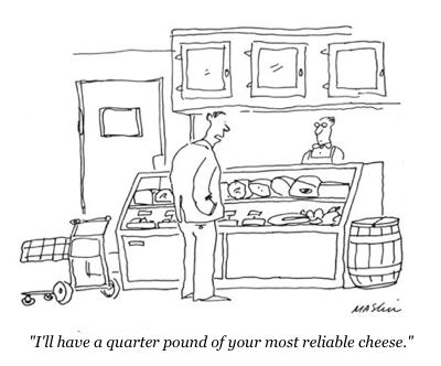 cartoon reliable cheese