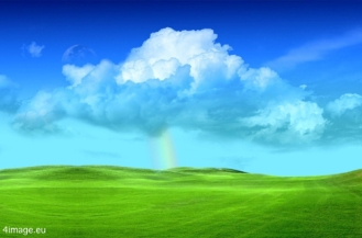 field,-meadow,-sky,-cloud,-rainbow-145340