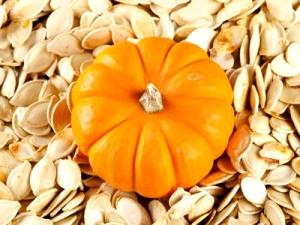 pumpkinseeds1-1020x765