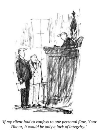 Image result for cartoon poor judgement