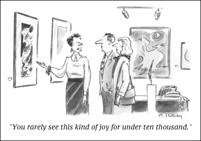 cartoon-you-rarely-see-this-kind-of-joy-for-under-ten-thousand-new-yorker-cartoon1