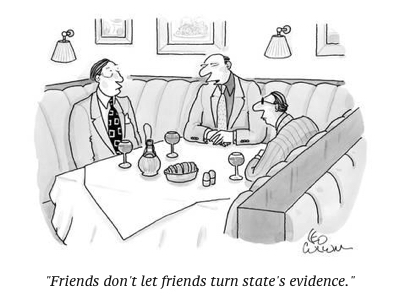cartoon friends states evidence