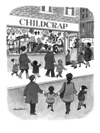 cartoonj-b-handelsman-toy-store-is-called-childcrap-new-yorker-cartoon_a-l-9181666-8419447