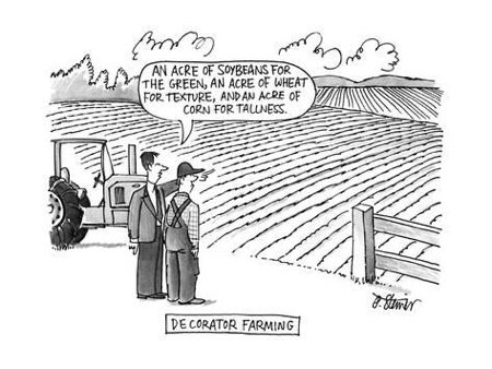 cartoon decorator-farming-new-yorker-cartoon_a-G-9180543-8419447