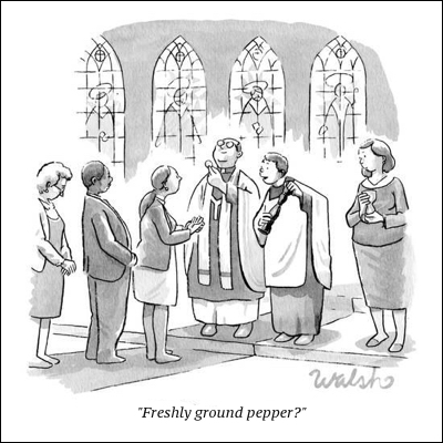cartoon freshly-ground-pepper-new-yorker-cartoon_a-l-9476900-8419449