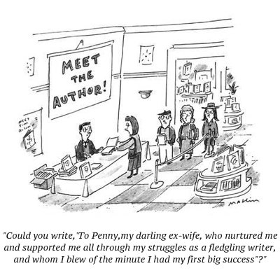 cartoon-you-write-to-penny-my-darling-ex-wife-who-nurtured-me-and-suppo-new-yorker-cartoon_a-G-9178976-8419449