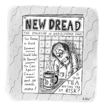 cartoon-new-dread-the-magazine-of-undiscovered-fears-new-yorker-cartoon_u-l-pysgez0