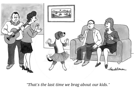 cartoon that-s-the-last-time-we-brag-about-our-kids-new-yorker-cartoon_u-l-pgpmlt0