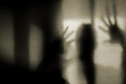 shadowy-figure