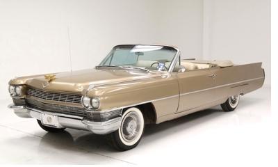 1964-cadillac-deville-convertible