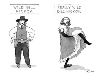 cartoon hickock