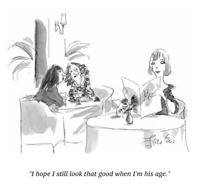 cartoon that good
