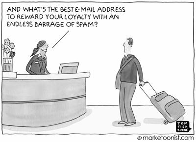 csrtoon email spam