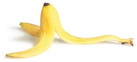 banana-peel-skin-fruit